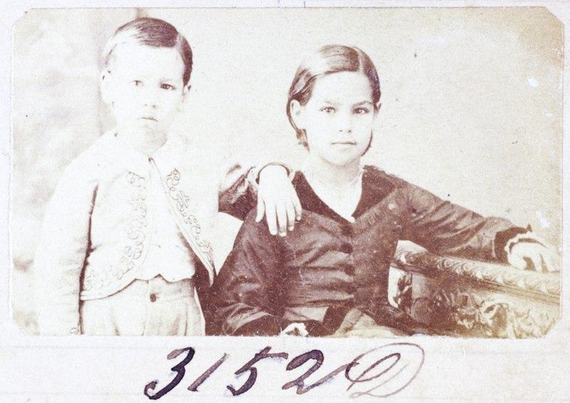 File:3152D - 01, Acervo do Museu Paulista da USP.jpg