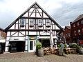 31535 Neustadt am Rübenberge, Germany - panoramio (211).jpg