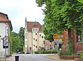 31535 Neustadt am Rübenberge, Germany - panoramio (225).jpg
