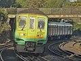 319220 and 319 number 219 Bedford to Sevenoaks 2E19 (15409977970).jpg