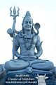 31 ftLord Shiva Statue...jpg