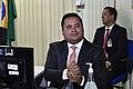 32ª Sessão Deliberativa - Sessão Remota (49774455406).jpg