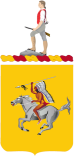 322nd Cavalry Regiment COA.png