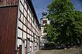 3245viki Kościół Pokoju w Jaworze. Foto Barbara Maliszewska.jpg