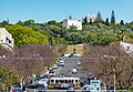 33200-Lisbon (49090546922).jpg