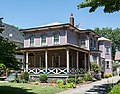 3340 Archwood - Archwood Avenue Historic District.jpg