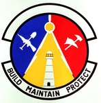 3380 Civil Engineering Sq emblem.png