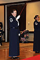 349th AMW Annual Awards 150221-F-OH435-058.jpg