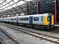 350129-LiverpoolLS-01.jpg