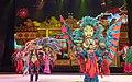 35885-Chengdu (49067696633).jpg