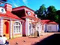 363. Петродворец. Дворец Монплезир.jpg