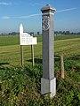 3645 Vinkeveen, Netherlands - panoramio (14).jpg