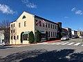 36th Street NW, Georgetown, Washington, DC (39643638303).jpg