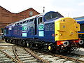 37038 at Crewe Works.jpg