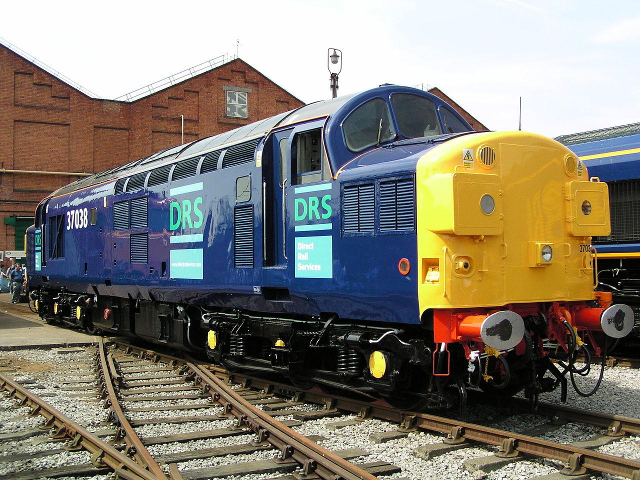 Crewe Car And Van Centre Review