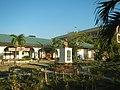 387Lubao, Pampanga landmarks schools churches 47.jpg