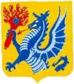 389th-bombgroup-WWII-emblem.png