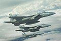 389th Fighter Squadron - 3 ship F-15E Formation.jpg