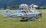 3AT3 Formation Flying Team.jpg