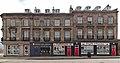 3 - 9 Hamilton Street, Birkenhead 1.jpg
