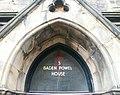3 Baden Powel House - geograph.org.uk - 710375.jpg