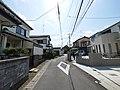 3 Chome Ichinomiya, Samukawa-machi, Kōza-gun, Kanagawa-ken 253-0111, Japan - panoramio (4).jpg