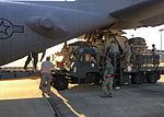 3rd APS Airmen load C-130 150121-F-ZS275-001.jpg