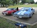 3rd Annual Elvis Presley Car Show Memphis TN 068.jpg