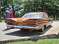 3rd Annual Elvis Presley Car Show Memphis TN 076.jpg