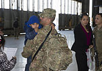 3rd CAB Soldiers deploy to Kuwait 150213-A-HQ885-002.jpg