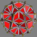 3rd icosahedron.png