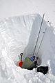 4-10-12-snow-pit-2 (7070907559).jpg