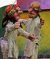 4.9.15 Pisek Puppet and Beer Festivals 156 (21142439762).jpg