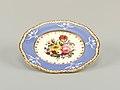 4058 Plate, ca. 1830 (CH 18722295).jpg