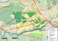 41043-Châtillon-sur-Cher-Sols.png