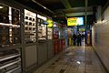4157viki Dworzec Główny w przygotowaniu do remontu. Foto Barbara Maliszewska.jpg