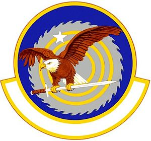 41st Flying Training Squadron - Image: 41st Flying Training Squadron