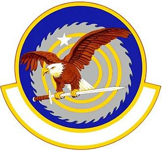 41st Flying Training Squadron - Image: 41st Flying Training Squadron
