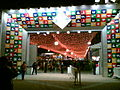 41st Hong Kong Brands and Products Expo 1.jpg