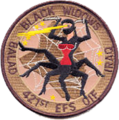 421st Tactical Fighter Squadron Operation Iraqui Freeedom 2.png