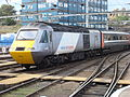 43316 at Kings Cross.jpg