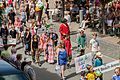 448. Wanfrieder Schützenfest 2016 IMG 1400 edit.jpg