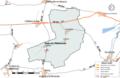 45-Jouy-en-Pithiverais-Routes.png