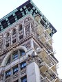 451 Broome Street top from Mercer Street.jpg