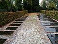 456 Parzelle Alter Friedhof auf dem Neuen Mennonitenfriedhof.JPG
