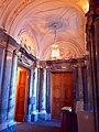 4574. St. Petersburg. Marble Palace.jpg