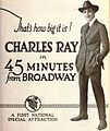 45 Minutes from Broadway (1920) - 7.jpg