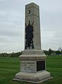 45th NY Infantry MN053-A.jpg