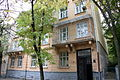 46-101-0448 Lviv Efremova 51 003.jpg