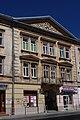 46-101-0965 Lviv SAM 2560.jpg